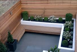 garden design designer clapham balham