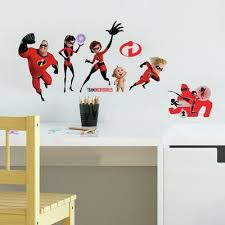 Wall Decals Posters Allposters Com