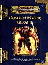 dungeon masters guide ii pdf