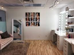 makiaj beauty makeup hair skin for