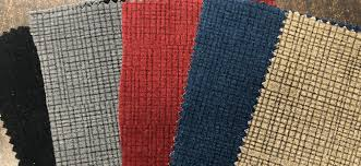 midwest fabrics upholstery fabric
