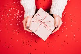 21 gift ideas for personal development