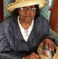 Gertrude Smith Obituary - Jacksonville, FL | Funerals by T. S. Warden