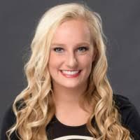 Abigail Bailey - Summer III Extern - Mayo Clinic | LinkedIn