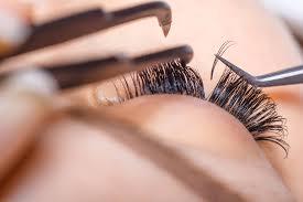 lash wax boutique eyelash extensions