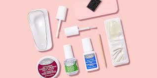 10 best dip powder nail kits easy