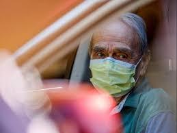 Coronavirus LIVE updates: India cases at 21,797; death toll ...