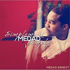 Gospel Overview (feat. Myrtle Thomas) by Medad Ernest on Amazon ...