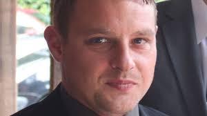 Adam Harris custody death: Police sergeant cleared - BBC News
