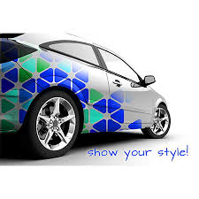 Order Custom Vinyl Decals For Cars Banners Com