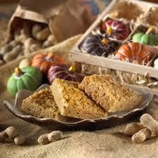 peanut er treats