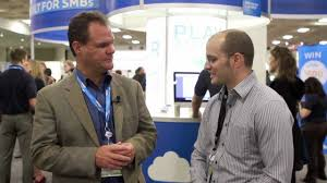 Dreamforce11: Adam Blitzer, COO and Co-founder at Pardot - YouTube