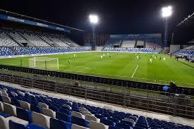 Brescia ready to forfeit matches if Italian season resumes – KETK ...
