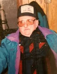 Obituary for Leroy Meyer   Asper Funeral Homes, Shelby, MT