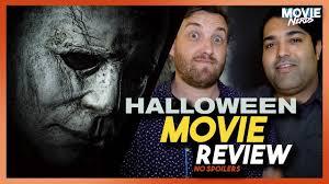 halloween 2018 movie theme song – imtat