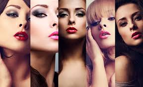 evening shades it lip colors for
