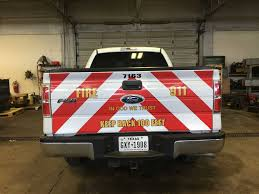 Beaumont Will Add In God We Trust Decals To Emergency Vehicles
