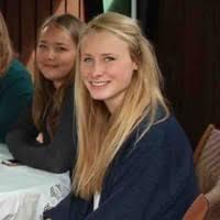 Abigail Stewart - Global Assistant Brand Manager - Lipton - Unilever    LinkedIn