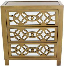com river of goods drawer chest