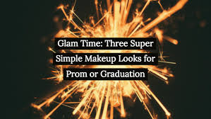 prom makeup archives socialeyes
