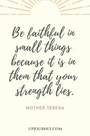 best mother teresa quotes about love god service