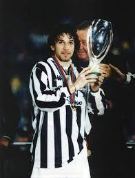 File:Alessandro Del Piero - Juventus FC - Supercoppa UEFA 1996.jpg ...
