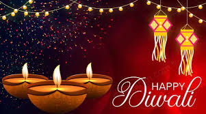 happy diwali wishes images quotes messages english shubh deepawali