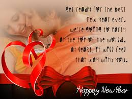r tic happy new year messages for girlfriend images