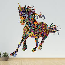 Wall Stickers Adhesive Wall Decals My Wonderful Walls