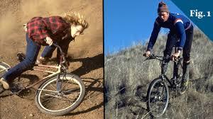 The Photos That Made Mountain Biking Cool - YouTube