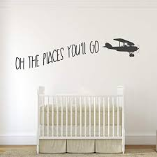 Pop Decorsparatrooper Air Planes Beautiful Wall Stickers For Kids Rooms Wall Stickers Murals Wall Stickers Murals Kids Furniture Decor Storage