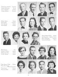 The Totem, Yearbook of McMurry College, 1959 - Page 57 - The Portal to  Texas History