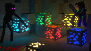 45 minecraft animated wallpaper on