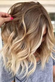 Pin by Hillary Morris on Hair in 2020 | Medium hair styles, Medium length  hair styles, Hair lengths