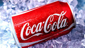 12 refreshing facts about coca cola