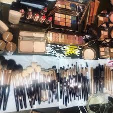 makeup photography setup saubhaya makeup