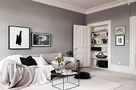 living room colours best paint colors