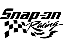 Snap On Racing Decals By Axis Aruto Community Gran Turismo Sport