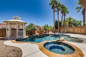 5132 Guardian Peak St Las Vegas Nv 89148 Zillow