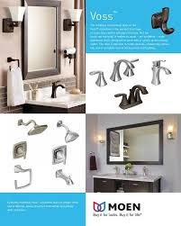 single handle high arc bathroom faucet