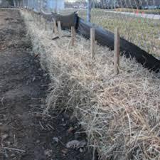 Metlars Farms Hay Straw Bales Nj Ny Nyc Hay Supplier In New Jersey New York City