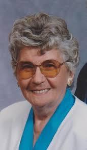 Frances Lorene Smith, 82 of Vendor   Obituaries ...