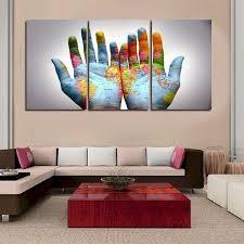 50 Unique Wall Art Ideas So Artsy Artmyideas