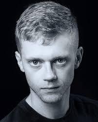 Adam Redmond – Maureen V Ward Talent Agency Ireland