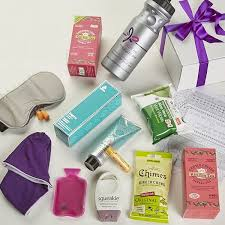 gifts for cancer patients australia