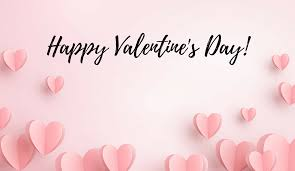 Image result for valentine day surpise