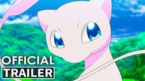 POKÉMON JOURNEYS Trailer (2020) Netflix Series HD - YouTube