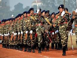 Corps of Military Police to have 20 percent women inductees after ...