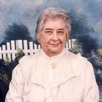 Obituary | Ida Barnes of Blackwell, Oklahoma | Roberts and Son Funeral  Home, Inc.