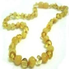 baltic amber necklace and jewelry